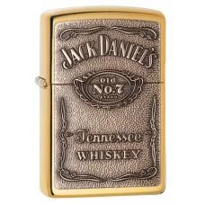Jack Daniel's® 254BJD 428