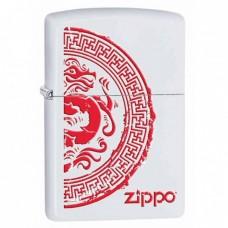 Zippo šķiltavas 28855