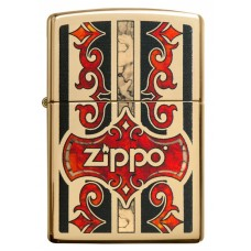 Zippo šķiltavas 29510