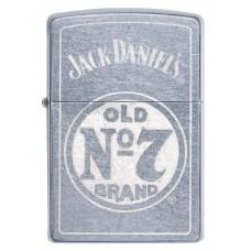 Jack Daniel's® 29757