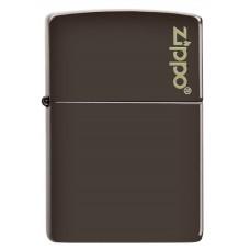 Zippo šķiltavas 49180ZL
