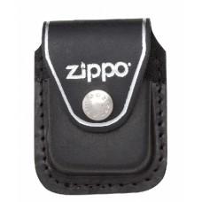 Zippo ādas maciņš