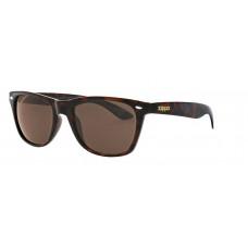 Zippo saulesbrilles
