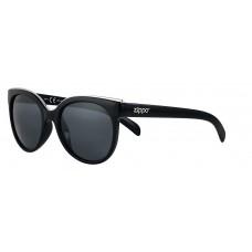 Zippo saulesbrilles OB73-01