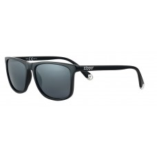 Zippo saulesbrilles OB77-01