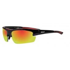 Zippo saulesbrilles Linea Sportiva OS37-01