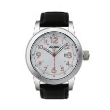 Klasiskie pulksteņi Zippo 45002