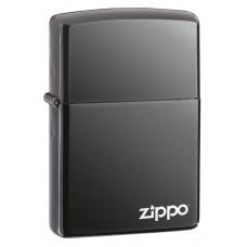 Zippo šķiltavas 150ZL