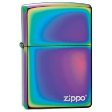 Zippo šķiltavas 151ZL