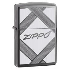 Zippo šķiltavas 20969