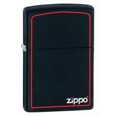 Zippo šķiltavas 218ZB