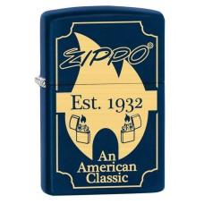 Zippo šķiltavas 239MP400071