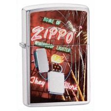 Zippo šķiltavas 24069