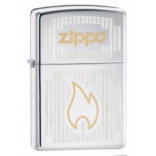 Zippo šķiltavas 24206