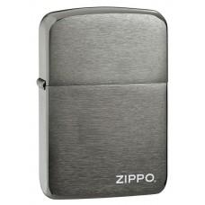 Zippo šķiltavas 24485