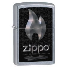 Zippo šķiltavas 28445