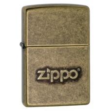 Zippo šķiltavas 28994