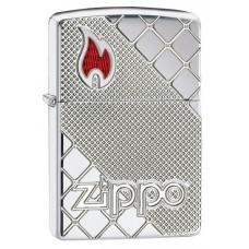 Zippo šķiltavas 29098