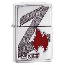 Zippo šķiltavas 29104