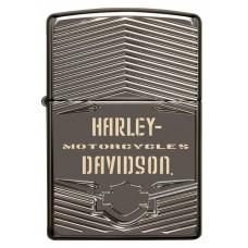 Zippo šķiltavas  Harley-Davidson® 29165