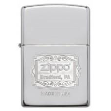 Zippo šķiltavas 29521