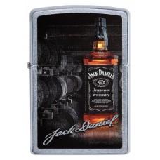 Jack Daniel's® 29570