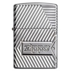 Zippo šķiltavas 29672 Armor™
