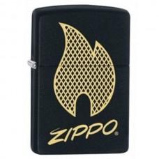 Zippo šķiltavas 29686