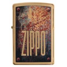 Zippo šķiltavas 29879
