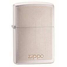 Zippo šķiltavas 29920