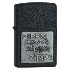 Zippo šķiltavas 363