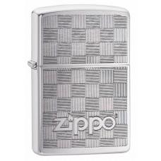 Zippo šķiltavas 49205